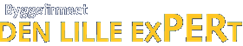 Den Lille ExPert Logo